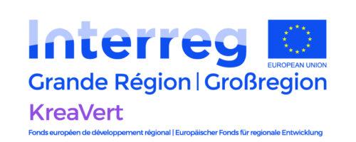 Interreg_GR_CMYK_KreaVert_vek